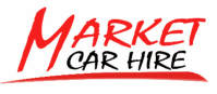 Market Car Hire Kenya